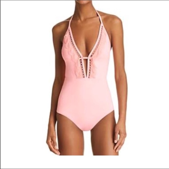 Laundry By Shelli Segal Other - Laundry | NWT One-Piece Swimsuit